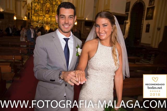 REBAJAS HASTA EL VERANO - foto 2