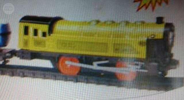 com vagon tren antiguo segunda mano y anuncios clasificados