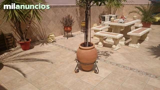 CASA BALCON DE ECIJA - foto 1