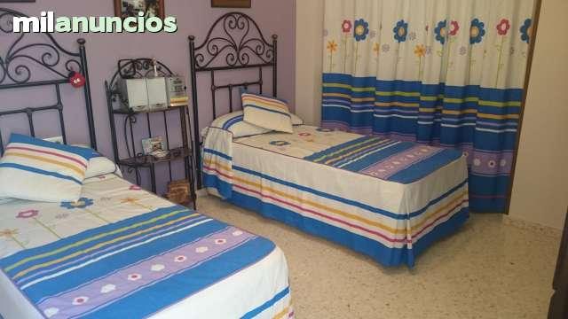 CASA BALCON DE ECIJA - foto 4