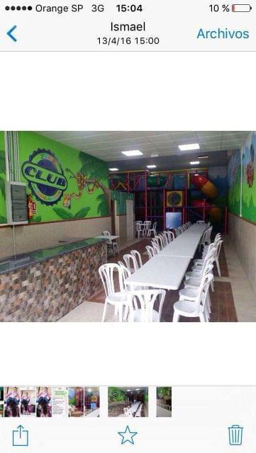 AVENIDA DE ARCOS - LOLA FLORES - foto 1