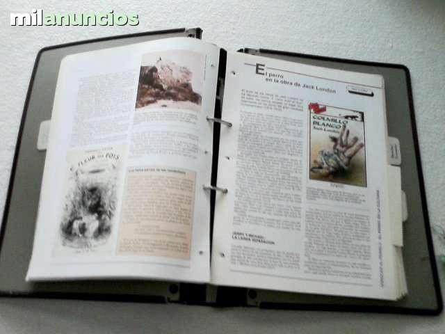 ENCICLOPEDIA DE MIS AMIGOS LOS PERROS - foto 4