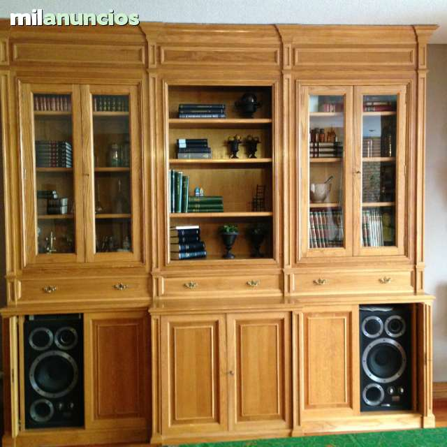 Cocinas segunda mano alicante com puertas muebles de for Mobiliario cocina segunda mano
