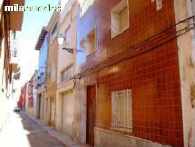 CASA DE PUEBLO EN VENTA - foto 1