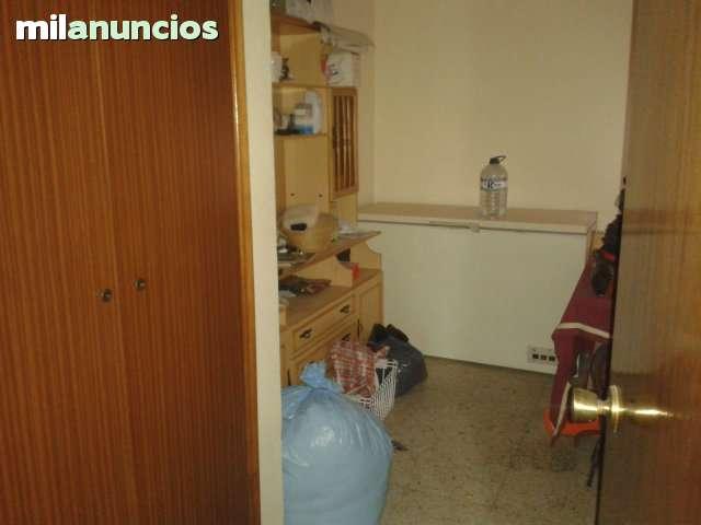 PISO DE ALQUILER CON OPCION A COMPRA - foto 8