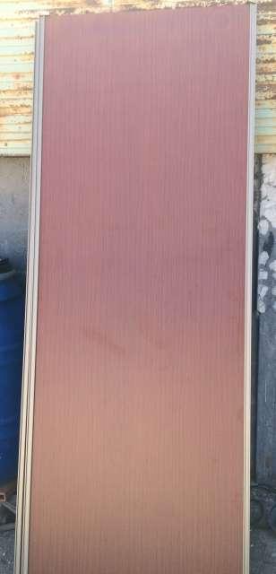 Puertas Altas Correderas ( 3 Unidades )