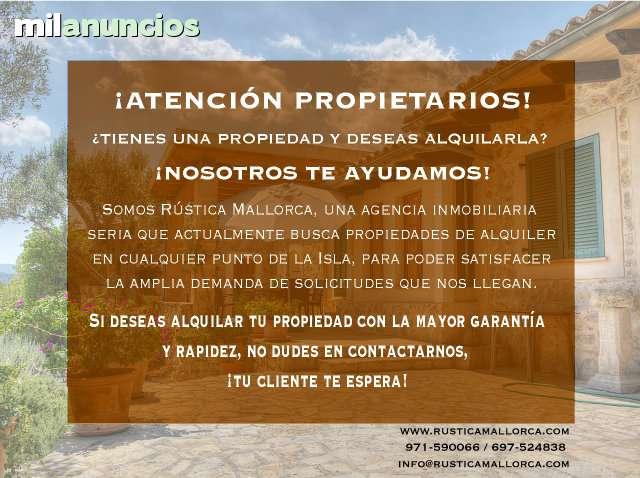 BUSCAMOS PROPIEDADES - foto 1