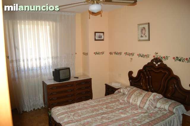 MARQUES DE SUANCES - MARQUES DE SUANCES - foto 5
