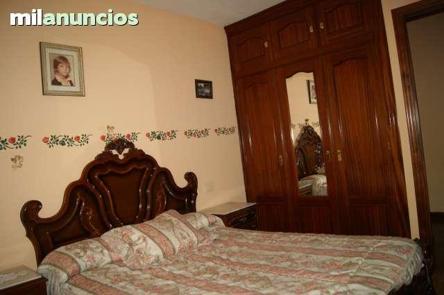 MARQUES DE SUANCES - MARQUES DE SUANCES - foto 6