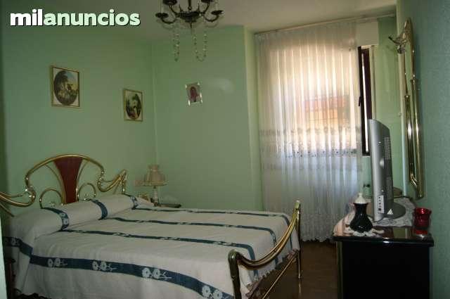 MARQUES DE SUANCES - MARQUES DE SUANCES - foto 8