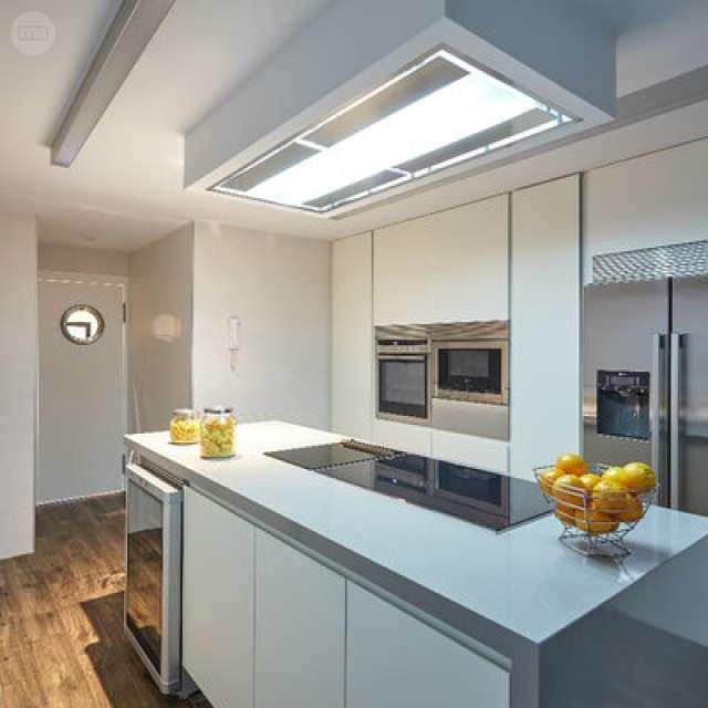 MIL ANUNCIOS.COM - Oferta muebles de cocina fabrica