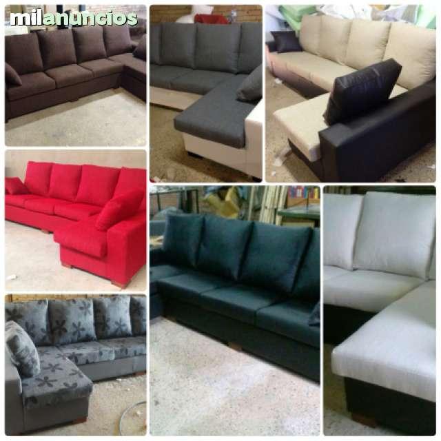 muebles caoba huelva 20170904201758