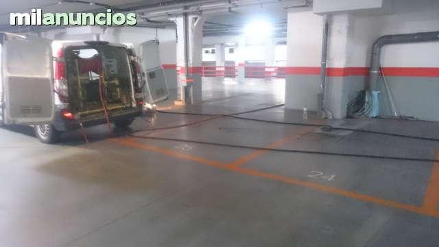 POCEROS GUADALAJARA BARATOS 637342666 - foto 1