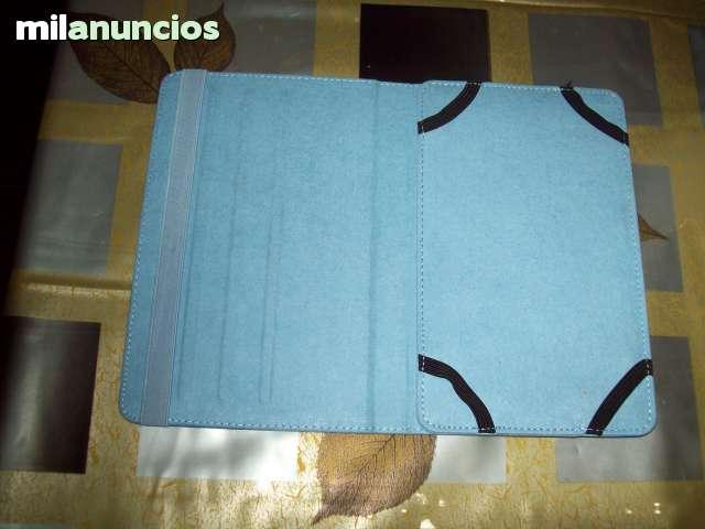 FUNDA TABLET - foto 2