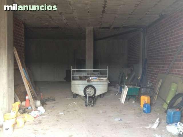 LOCAL EN EL TEMPLE PASEO MARÍTIMO - foto 2