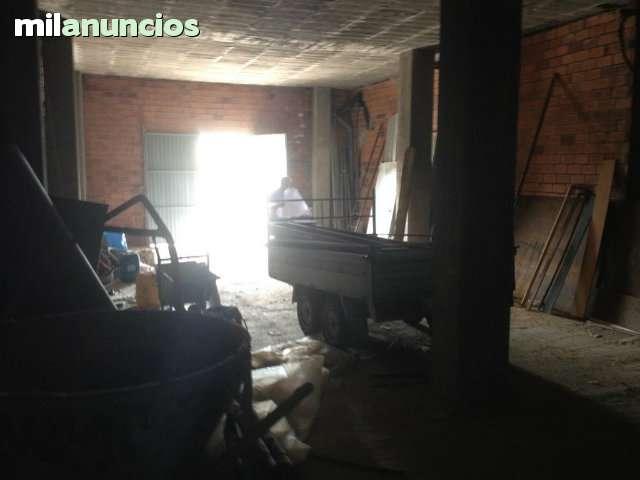 LOCAL EN EL TEMPLE PASEO MARÍTIMO - foto 7