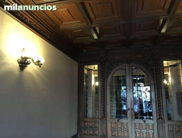 CENTRO - PLAZA DE ESPAÑA - foto 3