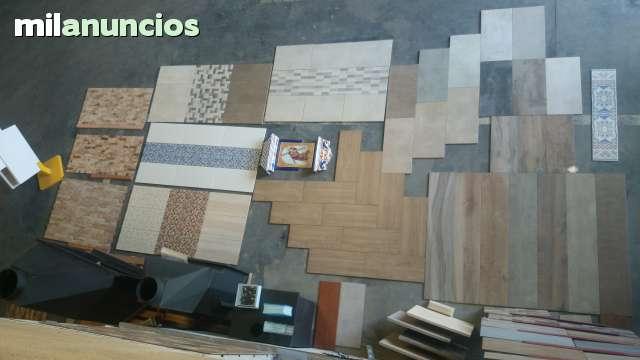 GRAN STOCKS DE AZULEJOS Y PAVIMENTOS - foto 5