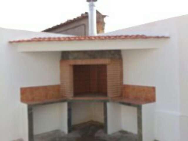 CONSTRUCCIONES Y REFORMAS EN GENERAL - foto 9