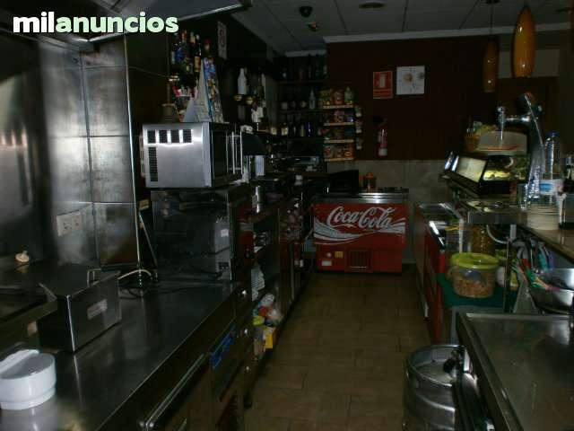 BUSCAS LOCAL O NEGOCIO? - foto 2