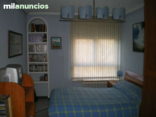 VENDO PISO - foto 3