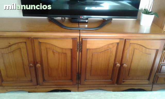 MIL ANUNCIOS.COM Provenzal. Muebles provenzal en Granada