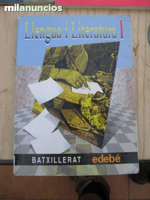EDITORIAL EDEBE