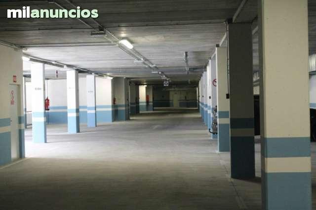 LOS BLOQUES - AV REQUEJO 41 - foto 4