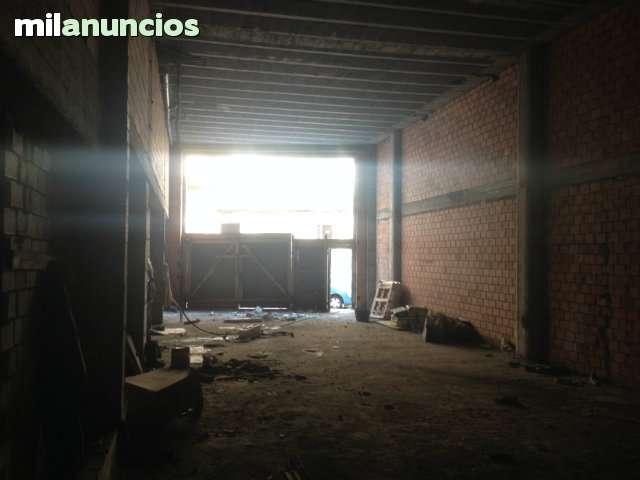 LUGO - REY D.  GARCÍA - foto 4