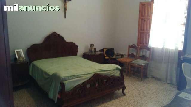 GRAN CASA DE 145 METROS - foto 6