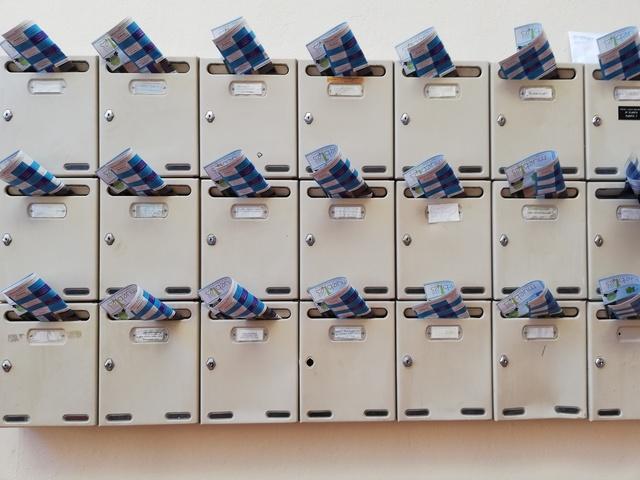 PUBLISONIDO(PUBLICIDAD) - foto 1