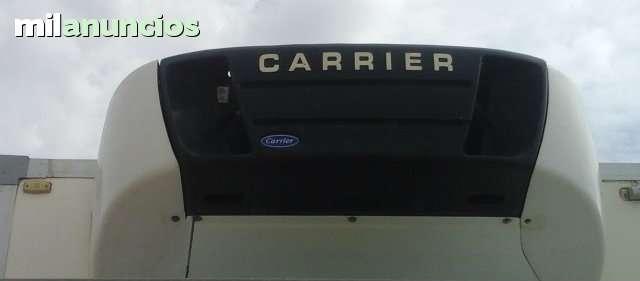 CARRIER - SUPRA 950 MT