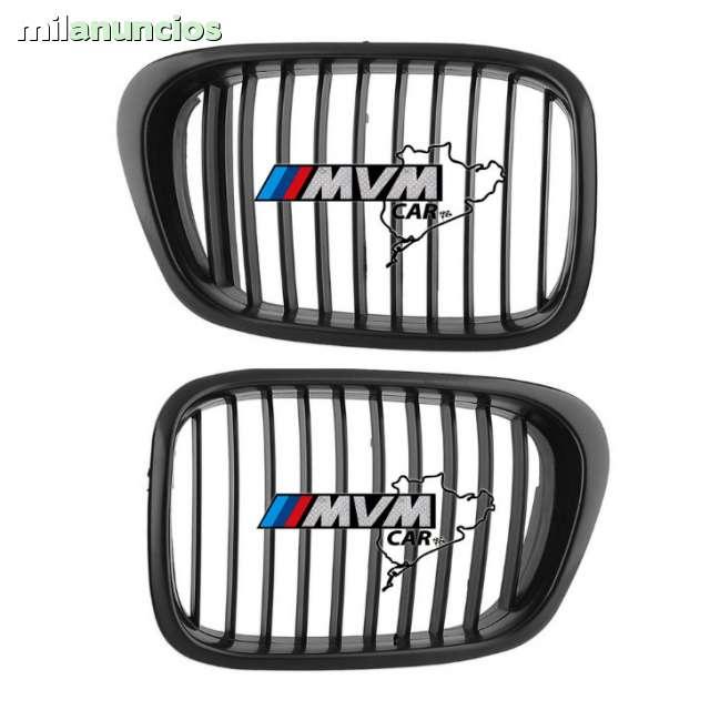 REJILLAS BMW SERIE 5 E39 1995-2003