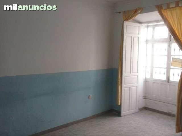 FINCAUTRERA.  CASA PLANTA BAJA - foto 1