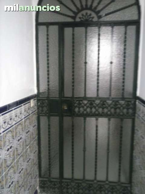FINCAUTRERA.  CASA PLANTA BAJA - foto 3