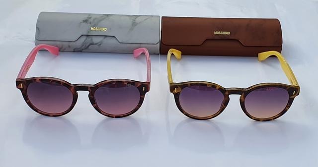 Calidad superior f348d ab427 MIL ANUNCIOS.COM - Gafas sol dior Segunda mano y anuncios ...