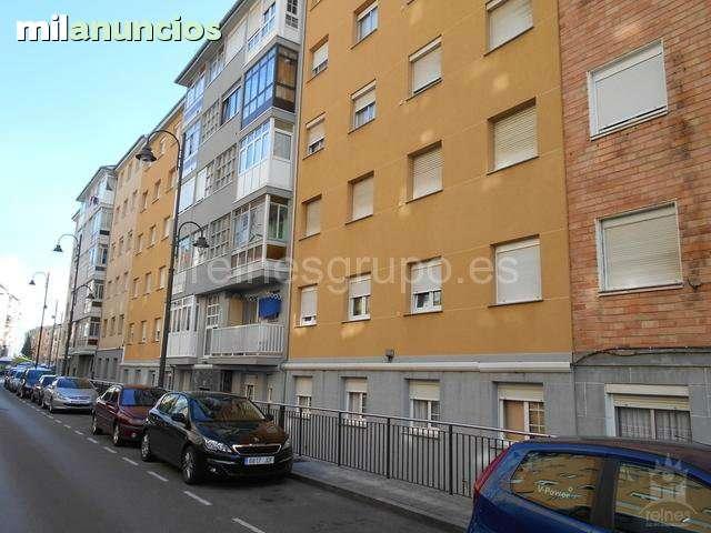REF.  ES26637 LA LUZ - foto 7
