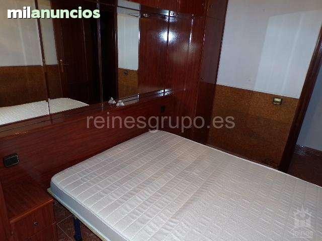 REF.  ES26637 LA LUZ - foto 3