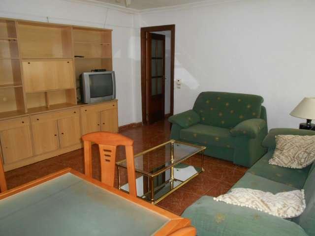 REF.  ES26637 LA LUZ - foto 2