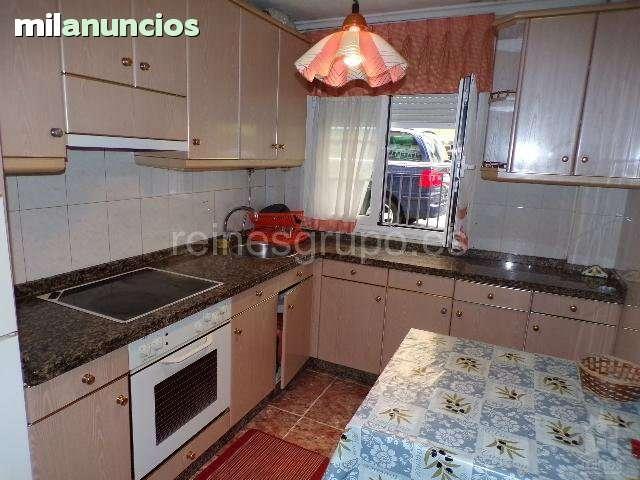 REF.  ES26637 LA LUZ - foto 5