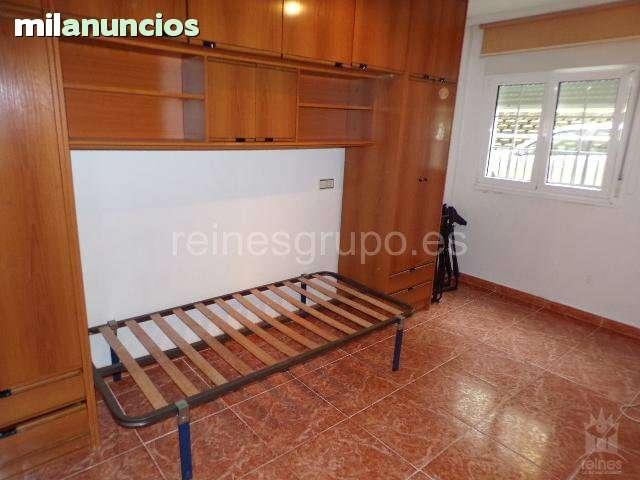 REF.  ES26637 LA LUZ - foto 4