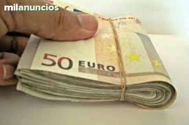 6. 000€ EN 48 HORAS EN LLEIDA - foto 1
