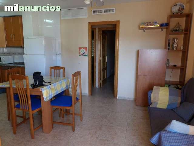 PISO EN EL MAR 2449 - foto 3