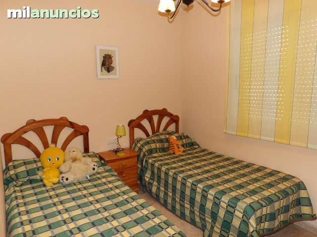 PISO EN EL MAR 2449 - foto 7