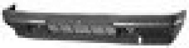 PEUGEOT. 309 1986-PARAGOLPES DELA C HUEC