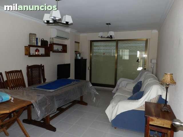 ÁTICO MAR REF.  2448 - foto 2