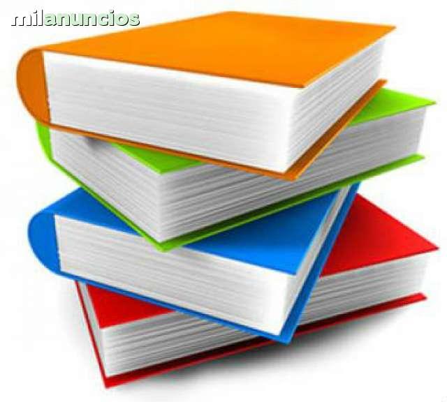 CLASES PARTICULARES-INGENIERO INDUSTRIAL