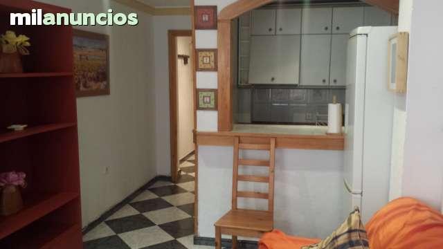 BARBATE - AVENIDA DEL ATLÁNTICO N°32 - foto 7
