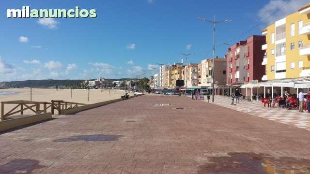 BARBATE - AVENIDA DEL ATLÁNTICO N°32 - foto 8