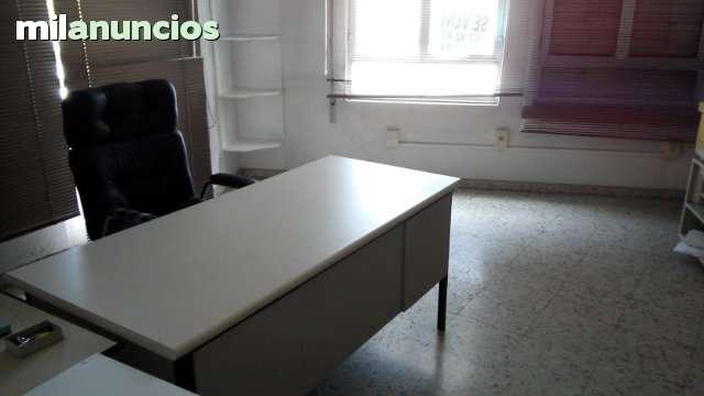 VENTA OFICINAS - foto 1